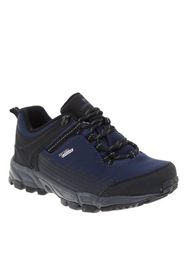 Lumberjack Outdoor Ayakkabı Flake 100273358 Lacivert